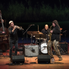 "Read ""John Zorn Special Edition a Jazz em Agosto, Lisbona"" reviewed by Stefano Merighi"