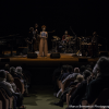 "Read ""Metastasio Jazz 2018"" reviewed by Neri Pollastri"