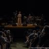 """Read """"Metastasio Jazz 2018"""" reviewed by"""