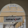 "Read ""Novara Jazz 2018"" reviewed by Henning Bolte"