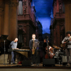 "Read ""Vicenza Jazz 2019"" reviewed by Libero Farnè"