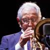 "Read ""Dino Piana: un altro giro di Blues"" reviewed by Paolo Marra"