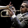 Read Meet Roy Hargrove