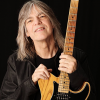 "Read ""Mike Stern: Half Crazy"" reviewed by Jim Worsley"
