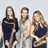 "Read ""Marici Saxes at the London Saxophone Festival"""