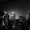 """Read """"Girone Jazz 2018"""" reviewed by Neri Pollastri"""