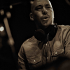 "Read ""Mark de Clive-Lowe at Nublu 151"" reviewed by Tyran Grillo"