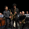 "Read ""Sesto Jazz 2019"" reviewed by Neri Pollastri"