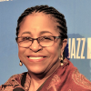 "Read ""Women in Jazz, Pt. 3: The International Women in Jazz Organization"""
