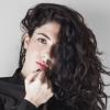 """Read """"Simona Severini: Espressione di una voce unica"""" reviewed by Paolo Marra"""