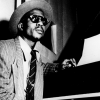 "Read ""Thelonious Monk Inside Out: A Fresh Perspective On His Music"""