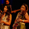 "Read ""Sena Jazz Laureates at Amersfoort Jazz 2019"" reviewed by Phillip Woolever"