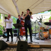 "Read ""Lagarina Jazz Festival 2018 - Trentino in Jazz"" reviewed by Paolo Peviani"