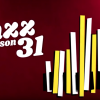 "Read ""Jazz Sur Son 31 2018"" reviewed by Luke Seabright"