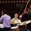 "Read ""Chick Corea Trio Live: Food For Thought"""