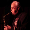 "Read ""Lee Konitz 90th Birthday Celebration at Regatta Bar"" reviewed by Steve Provizer"