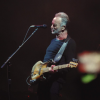 "Read ""Sting at the City Stadium in Macedonia"" reviewed by Nenad Georgievski"