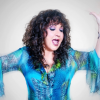 "Read ""Take Five with Maria Muldaur"" reviewed by Maria Muldaur"