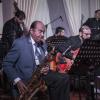 "Read ""Benny Golson & Rainbow Jazz Orchestra alla Villa Medicea di Artimino"" reviewed by Neri Pollastri"