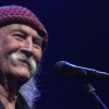 "Read ""David Crosby: A Revitalized Creativity"" reviewed by Mike Jacobs"