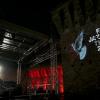 "Read ""Fano Jazz by the Sea 2021"" reviewed by Libero Farnè"