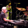 "Read ""Michael McDonald with Chaka Khan at The NYCB Theatre at Westbury"" reviewed by Mike Perciaccante"