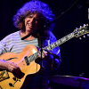 "Read ""Pat Metheny at The Space at Westbury"""