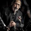 """Read """"Gianluigi Trovesi: dal solo alle orchestre"""""""