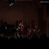 """Read """"Jim Black Trio alla Sala Vanni di Firenze"""""""