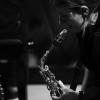 """Read """"Carla Marciano: Tensione, melodia e improvvisazione"""" reviewed by Paolo Marra"""