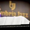 "Read ""Umbria Jazz 2021"" reviewed by Libero Farnè"