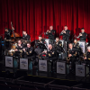 "Read ""US Military Service Bands: Histories & Heroes"""