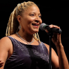 """Read """"Take Five with Donna Singer"""" reviewed by Donna Singer"""