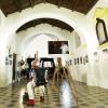 """Read """"Ai Confini tra Sardegna e Jazz - XXXVI Edizione"""" reviewed by Paolo Peviani"""