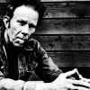 "Read ""Tom Waits: Ringmaster Of The Elegant Riot"" reviewed by Mick Raubenheimer"