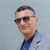 """Read """"Gegè Telesforo: Improvvisazione senza fine"""" reviewed by Paolo Marra"""