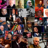 "Read ""In Memoriam: Jazz Musicians Who Passed in 2020"" reviewed by Maxim Micheliov"