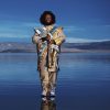 "Read ""Kamasi Washington at the Ogden Theatre"""