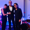 """Read """"Take Five with Trio Lisipi"""" reviewed by Lisipi"""