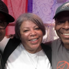 "Read ""The Jazz DJ: Sheila Anderson of WBGO"" reviewed by B.D. Lenz"