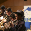 "Read ""Jazz House Kids:  The House that Jazz Built"""
