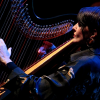 "Read ""Alina Bzhezhinska Quartet At Regional Cultural Centre"" reviewed by Ian Patterson"