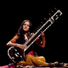 "Read ""Anoushka Shankar: Music Makes the World a Better Place"" reviewed by Nenad Georgievski"