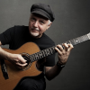 "Read ""Phil Keaggy at Mount Hermon"" reviewed by John Bricker"