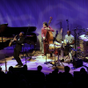 "Read ""Chucho Valdés With Kenny Garrett At SFJAZZ"" reviewed by Harry S. Pariser"