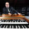 """Read """"Joey DeFrancesco Quartet at Van Gelder Studio"""""""