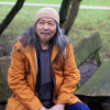 "Read ""Damo Suzuki & Electric Octopus at The Menagerie"""