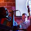 """Read """"20 Seattle Jazz Musicians You Should Know: Johnaye Kendrick"""""""