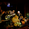 "Read ""7 Mile House Jazz Festival 2018"" reviewed by"