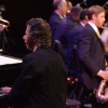 "Read ""Jazz at Lincoln Center Orchestra with Wynton Marsalis and Chick Corea at the Kimmel Center"" reviewed by Victor L. Schermer"